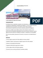 Secuencia didáctica efemerides 25 mayo 3 primaria.docx