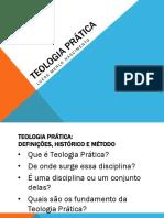 teologia_pratica