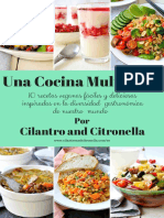 Una Cocina Multicolor.pdf