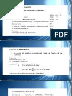 Caminos - trabajo I - copia.pptx