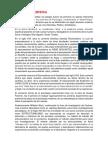 Etapa Precientifica y Cientifica de La Psicología