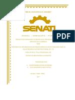 propuesta de implementacion de prensa hidraulica de 50 t para el taller  sta.pdf