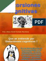 Distorsiones cognitivas.pptx