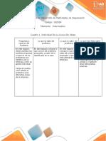 Anexo Paso 2_Momento intermedio 1_lluvia de ideas.pdf