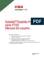 GMAD0027401S_Sat-SatProP700_11Apr15.pdf