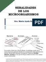 Generalidades_microorganismos