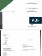 2 Aktouf - La deificacion del dirigente.pdf