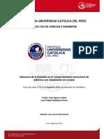 Aguirre Yuriko Huallanca Luis Esbeltez Estructuras