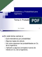 Probabilidad_02_(2.12.2011)