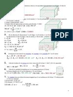 Calcula el volumen_a.doc