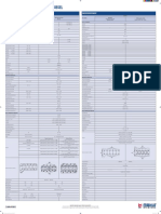 Mahle Tabela de Parede Linha Diesel 2012.indd.pdf