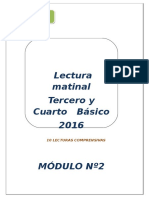 4º Básico - Módulo 2.doc