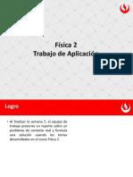 Instrucciones Del Trabajo de Aplicación (1)