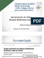 AppDII_2_27042018