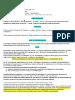 Constitucional EFIP