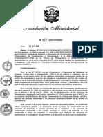 RM-337-2016-VIVIENDA.pdf