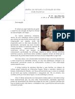 Os Doze Trabalhos de Hercules.pdf