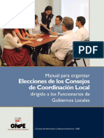 Manual Elecciones Consejos Coordinación Local Dirigido Funcionarios Gobiernos Locales (1)
