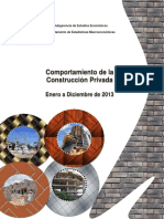 comportamiento_construcción_2013 BCH