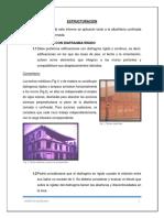 INFORME-ALABAÑILERIA