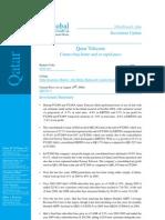 Qtel Update 082006 Global