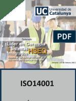 Presentacion Hseq21cv ISO14001 RIESGOS 16-02-2017 (2)