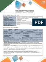 Guía para el uso de recursos educativos - Software SOLVER .docx