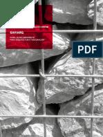 18. Gaviarq Panel de Recubrimiento Para Arquitectura y Decoracio 769 n