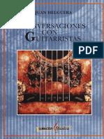 Helguera, Juan - Conversaciones con guitarristas.pdf