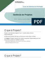 Slide 01 - GPS.pdf