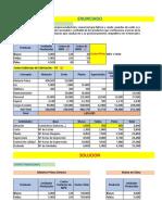 Costos ABC -UNMSM (07.08.16)