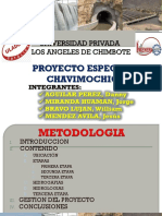 267301571-HIDROLOGIA-CHAVIMOCHIC.pdf