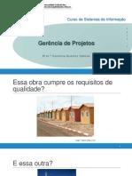 Slide 07 - GPS.pdf