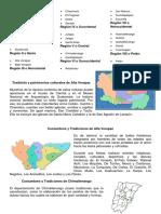 136505133-Tradiciones-Los-Departamentos-De-Las-Ocho-Regiones-de-Guatemala.docx