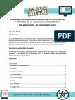Materiales_Episodio2_Implementando_las_herramientas_TIC.pdf