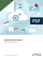 2016-01-21 Whitepaper DigitalTransform En