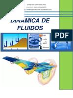 Dinámica de Los Fluidos Iforme 2