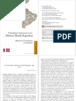 Love Joseph- Federalismo y Regionalismo en Brasil 1889-1937
