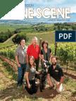 Spring 2018 Southern Oregon Wine Scene