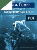 especial_de_odontologia_para_bebes.pdf
