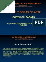 2.1.- Cargas Moviles - Copia