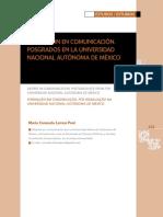 756-1918-1-PB Estudio Posgrados en Mexico