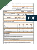Ficha de Postulacion Practicas
