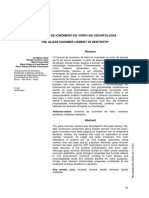 44-204-1-PB.pdf