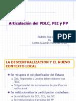 PDLC_PEI_PP[1]