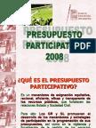 pp2008