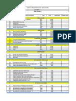 ACTIVIDAD 1 (Autoguardado).pdf