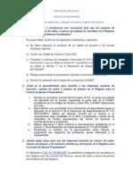 faq+USUARIOS+CIANURO+MERCURIO