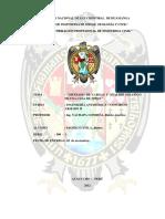 113479220-Trabajo-de-Metrado-de-Cargas.pdf