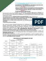 1.-SEPARATA-N-01-PROCESOS-DE-CONFORMACIONES-METÁLICAS